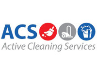 Active Cleaning (2013) Limited