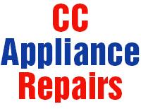 CC Appliance Repairs