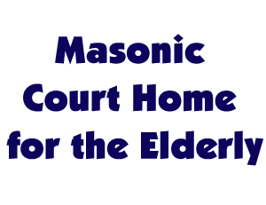 Masonic Court Home for the Elderly