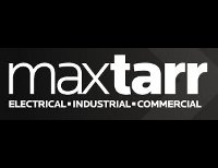 Max Tarr Electrical Ltd