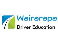 Wairarapa Driver Education