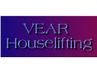 Vear Houselifting (est.1972)