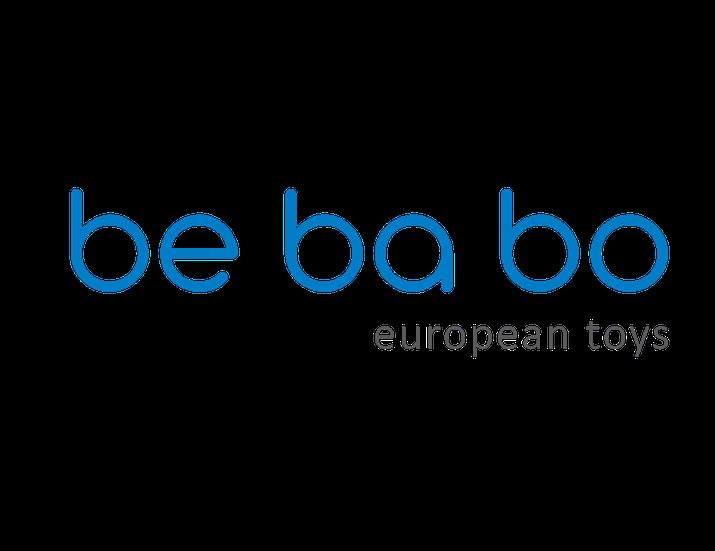Bebabo - European Toys