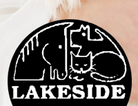 Lakeside Veterinary Centre