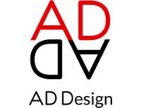 [AD Design Limited]