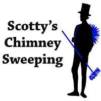 Scotty's Chimney Sweeping
