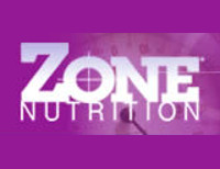 Zone Nutrition Ltd