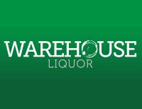 Warehouse Liquor