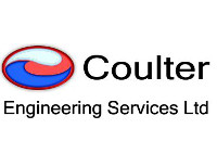 Coulter Engineering Services Ltd