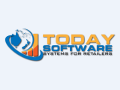 Today Software Ltd