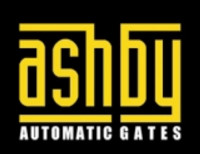 Ashby Automatic Gates