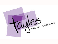 Tayles Framing & Supplies
