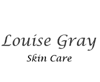 Louise Gray Skin Care