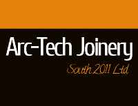 ARC-TECH JOINERY SOUTH 2011 LIMITED