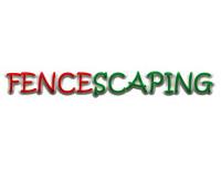 Fencescaping 2010 Ltd
