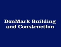 DonMark Building and Construction