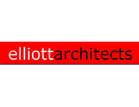 Elliott Architects NP Ltd