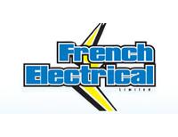 [French Electrical Ltd]