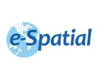 e-Spatial Ltd