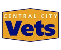 Central City Vets