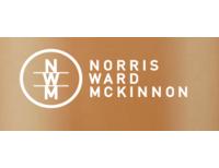 Norris Ward McKinnon