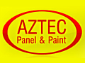 Aztec Panel & Paint 1992 Ltd