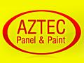 Aztec Panel & Paint 1992 Ltd