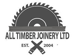 All Timber Joinery Ltd