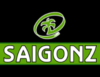[Saigonz]