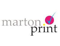 Marton Print