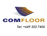 Comfloor Ltd