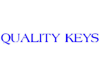 Quality Keys & Engravers