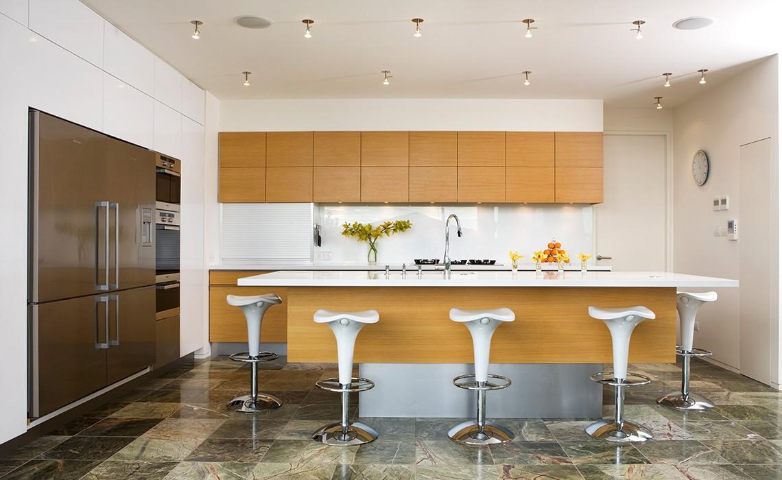 Kitchen Design. Kitchen Design G - Systym.co