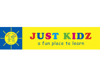 Just Kidz Educare
