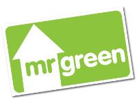 Mr Green Hawkes Bay