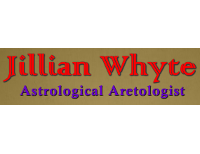 Astrological Limited