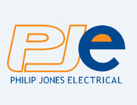 Philip Jones Electrical