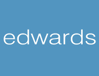 Edwards Valuations Ltd
