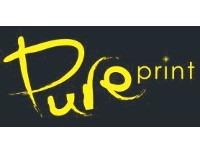 Pure Print Ltd