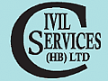 Civil Services (HB) Ltd