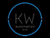 Kelly Wood Automation NZ Ltd