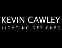 Kevin Cawley Lighting Designer