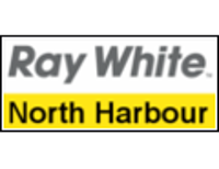 North Harbour Realty
