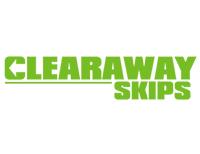 Clearaway Skips