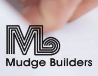 [Mudge Builders Ltd]