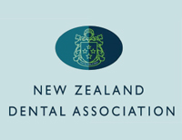 [NZDA Wellington Dentist Guide]