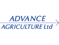 Advance Agriculture