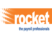 Rocket Payrolls Ltd