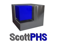 Scott Package Handling Systems