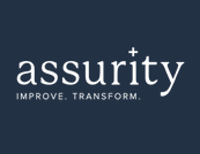Assurity Consulting Limited